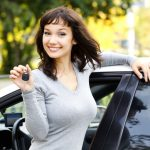 Car Loans Even With Bad Credit: 5 Wonderful Ways To Get Them