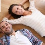 Pay Your Home Loan Faster With These Top 6 Suggestions