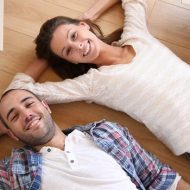 pay your home loan faster