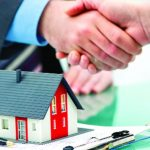 Repay Mortgages Faster With These 6 Great Tips
