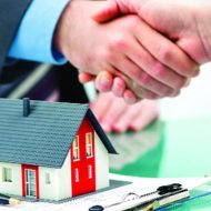 repay mortgages faster