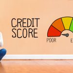 101 How to Get Bad Credit Personal Loans